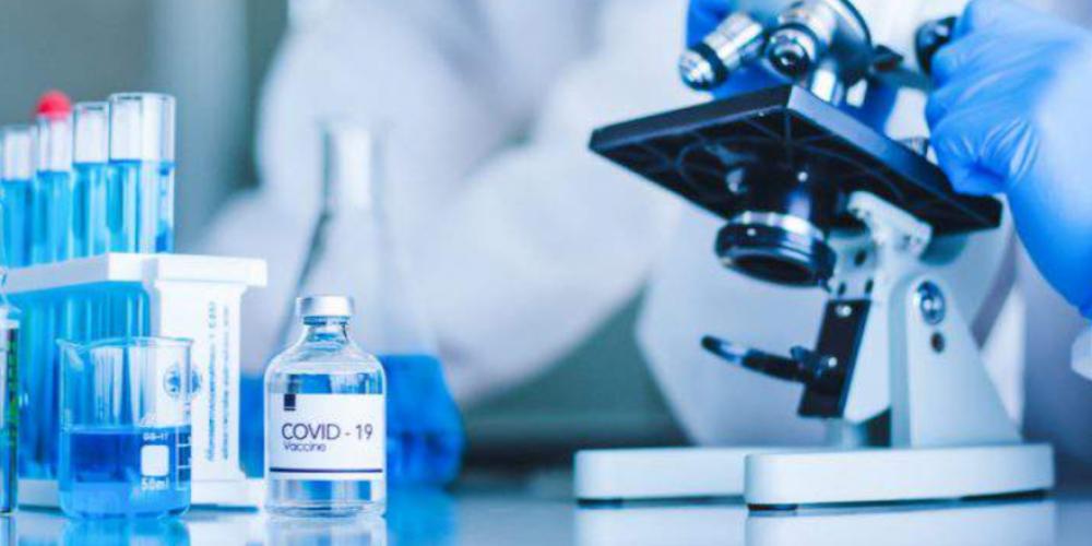 La Chine s'intéresserait au potentiel militaire des coronavirus depuis 2015