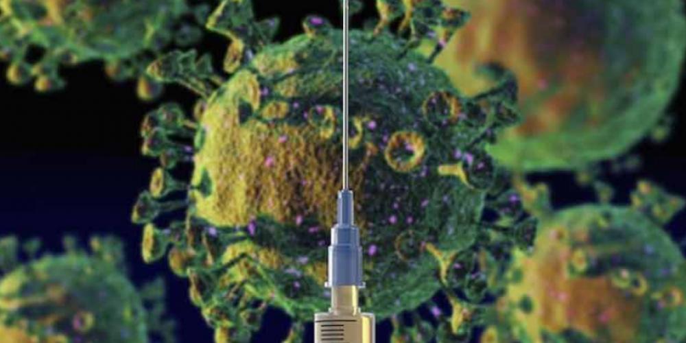 Quelle est l'ampleur des effets secondaires des vaccins géniques anticovid ?