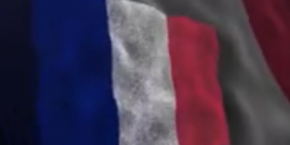 Une avocate et une policière lancent un appel urgent aux forces de l'ordre en France