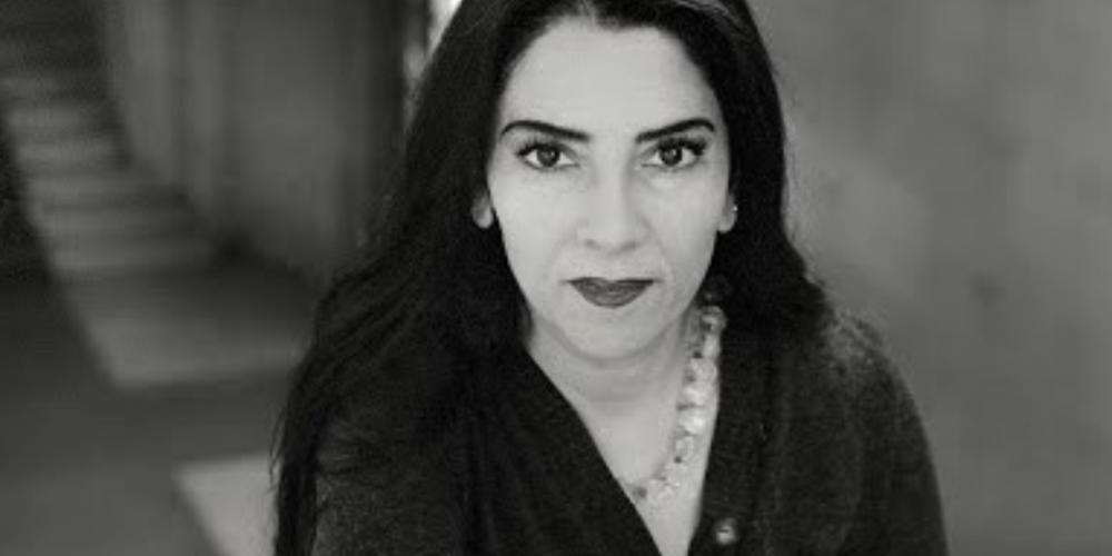 Évasion fiscale, crypto-monnaies, risques et dérives du système financier : les explications de Myret Zaki
