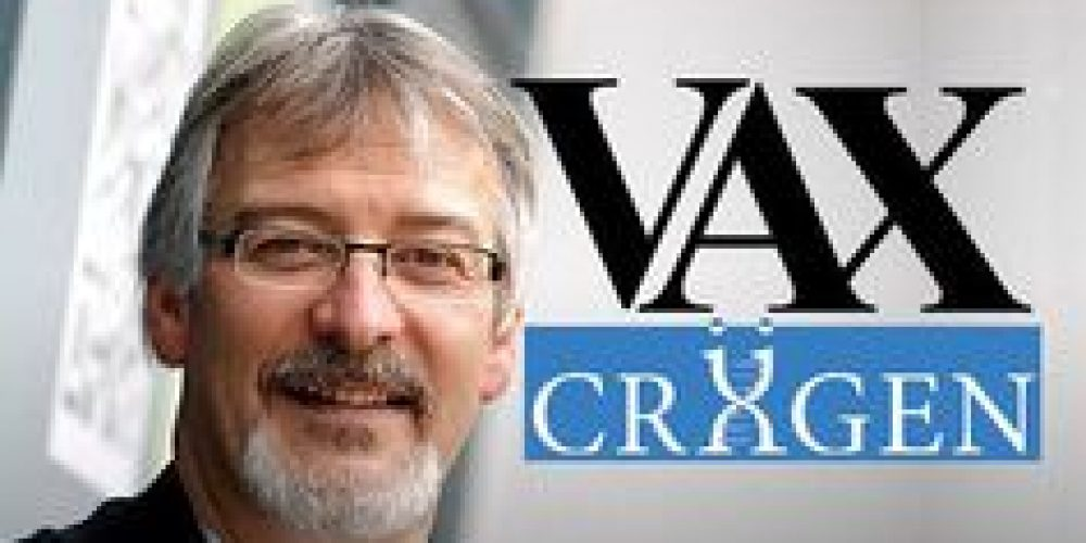 Pr Christian Vélot : «ne vaccinons pas les enfants !»