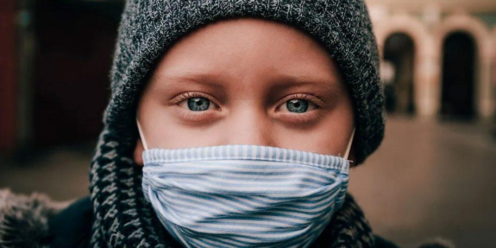 Pétition « Non aux tests de masse et au port obligatoire du masque dans les écoles de Suisse ! »