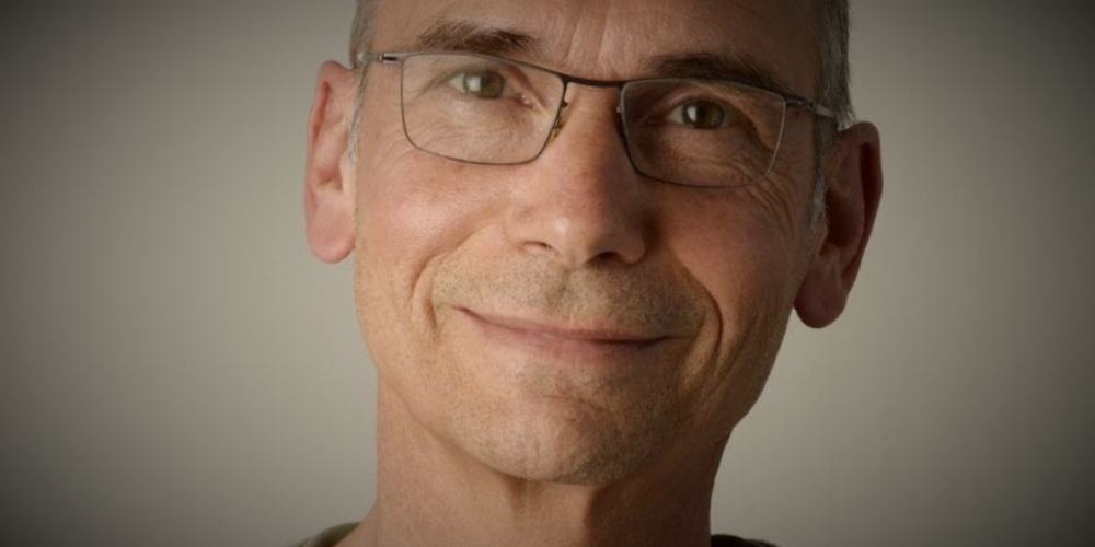 Crise Covid : «l'erreur est humaine, persévérer est diabolique» assène le Dr Sagesser
