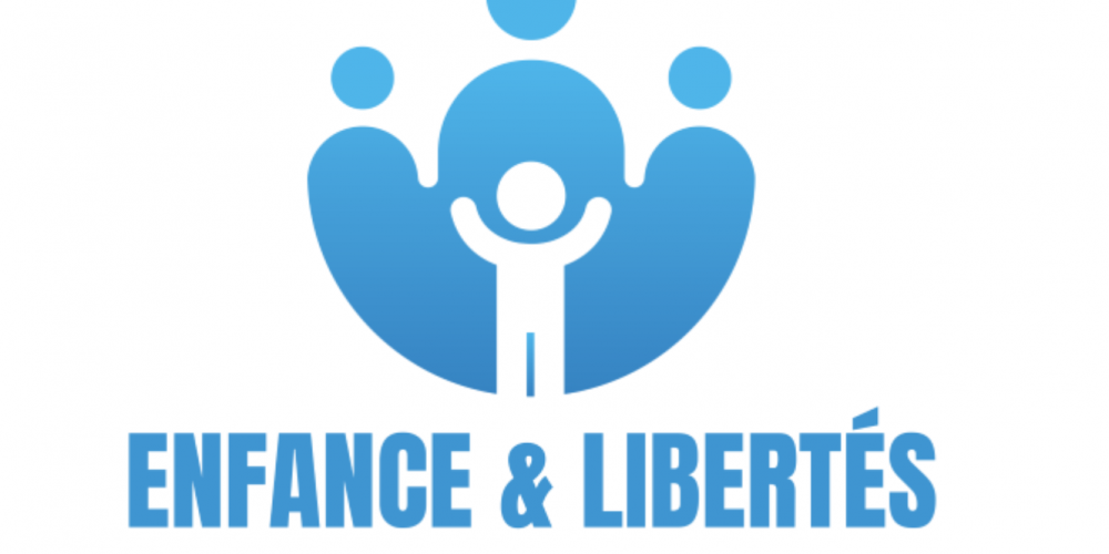 Enfance et libertés (France)