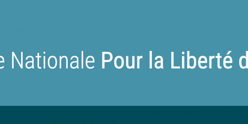 Ligue Nationale pour la Liberté des Vaccinations (France)