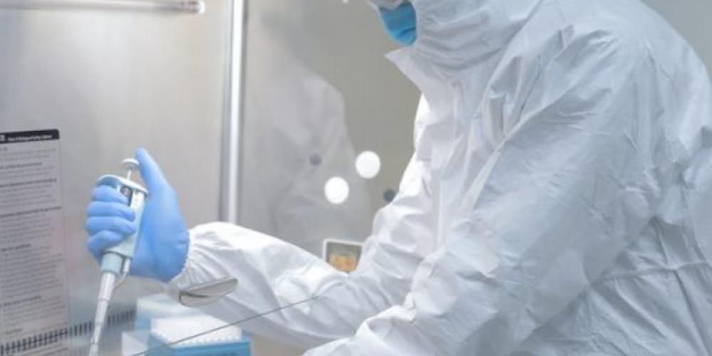 La vraisemblable évasion du Covid-19 d'un labo de Wuhan