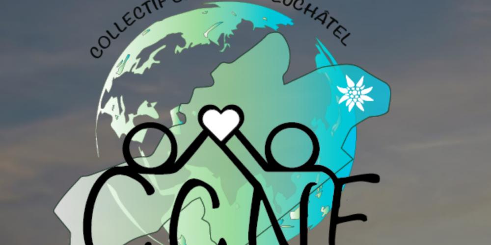 Collectif de citoyens et citoyennes de Neuchâtel et environs : CCNE