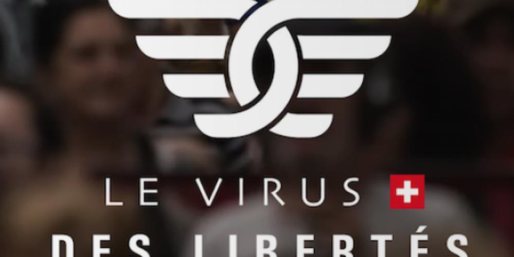 Droits fondamentaux et passeport vaccinal : un collectif d'avocats interpelle le Conseil fédéral