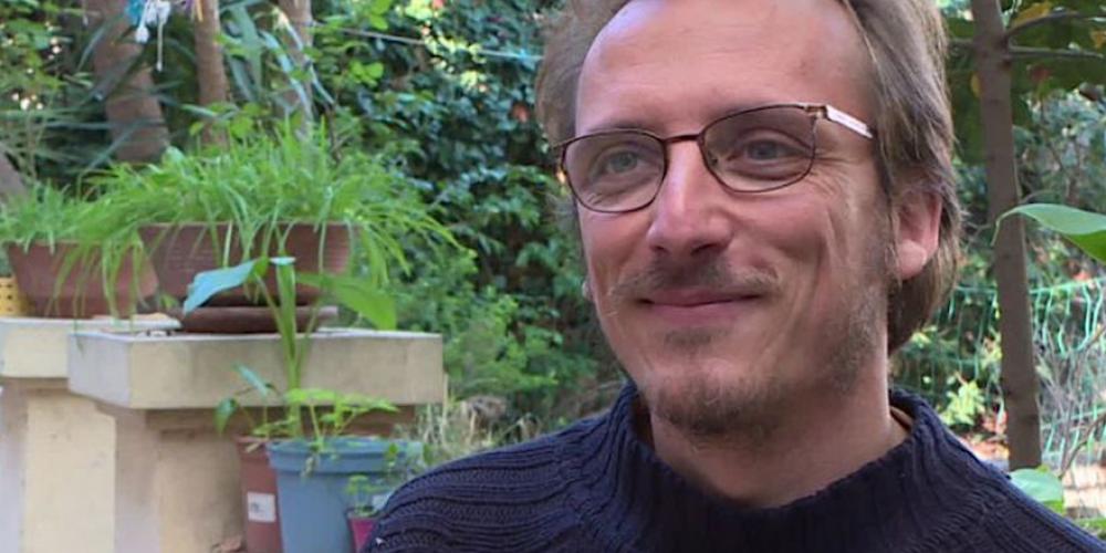 Louis Fouché, un médecin dérangeant… et très attaqué