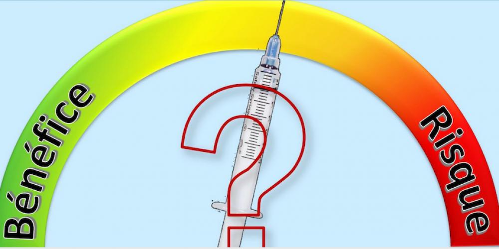 Covid-19 et «vaccins»: mortalité comparée