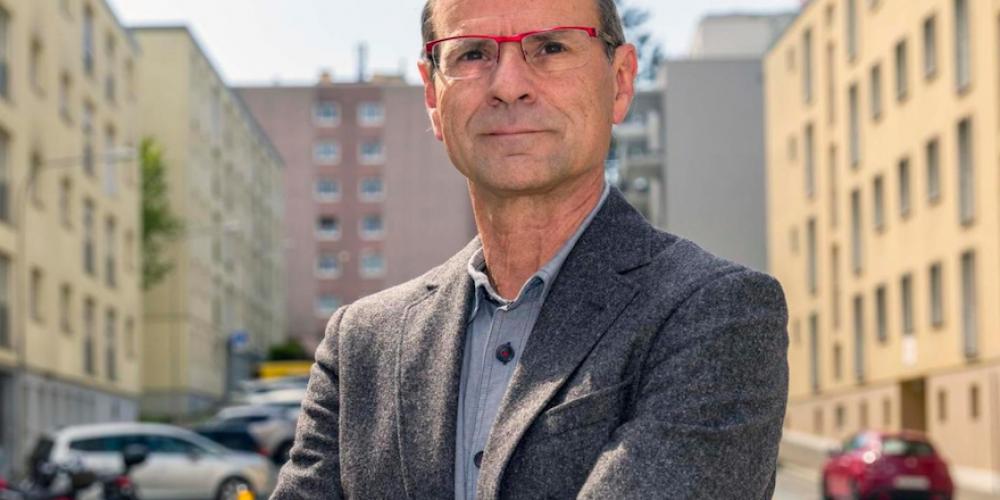 Suisse: nouveau référendum contre le certificat sanitaire