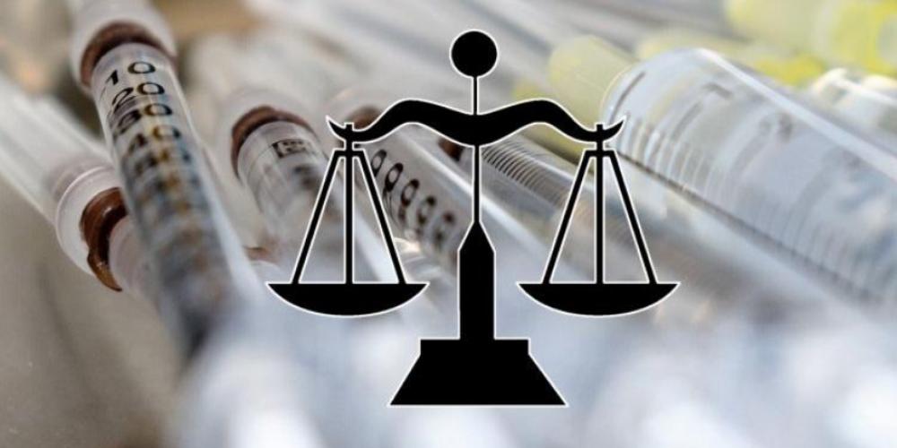 Bénéfice-risque des vaccins mis en cause par une étude internationale