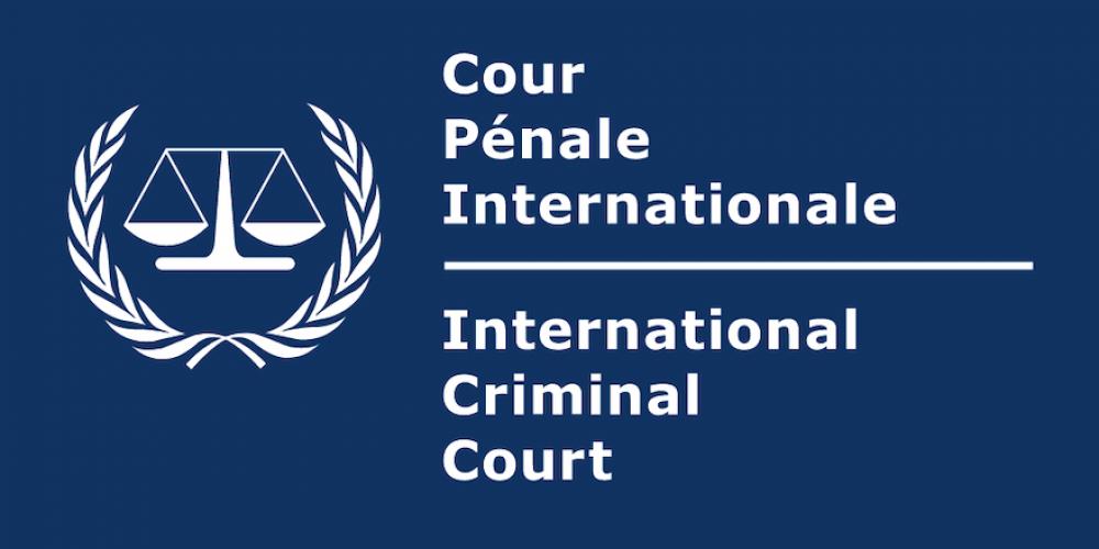 Covid: plainte contre la France devant la Cour pénale internationale