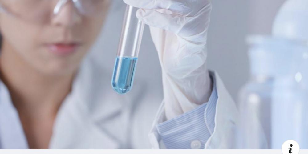 Politique vaccinale: «opacité des tests et des contrats»