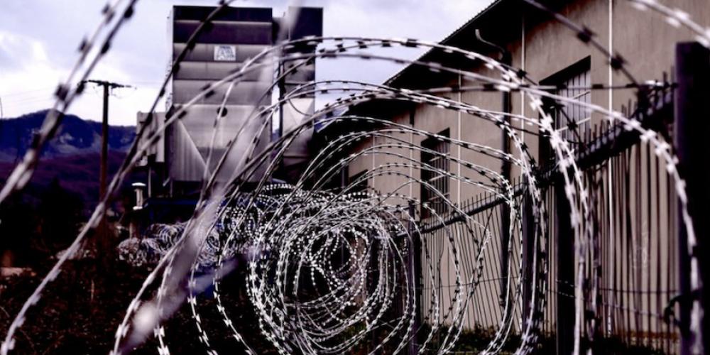 POINT DE VUE – Les frontières du totalitarisme