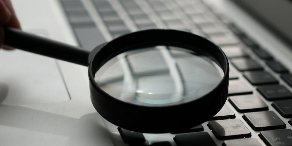 Des scientifiques critiquent le «fact-checking» des médias