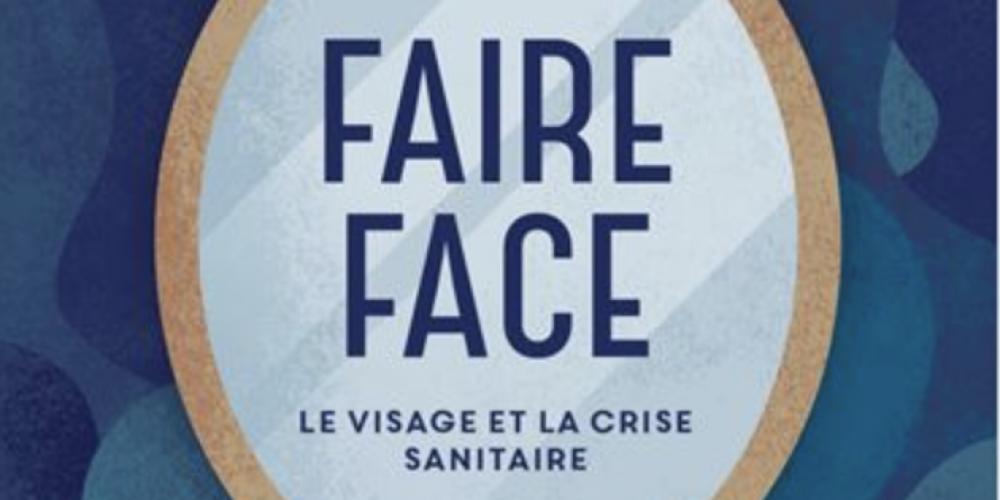 POINT DE VUE – Le pass sanitaire, une défaite de la morale
