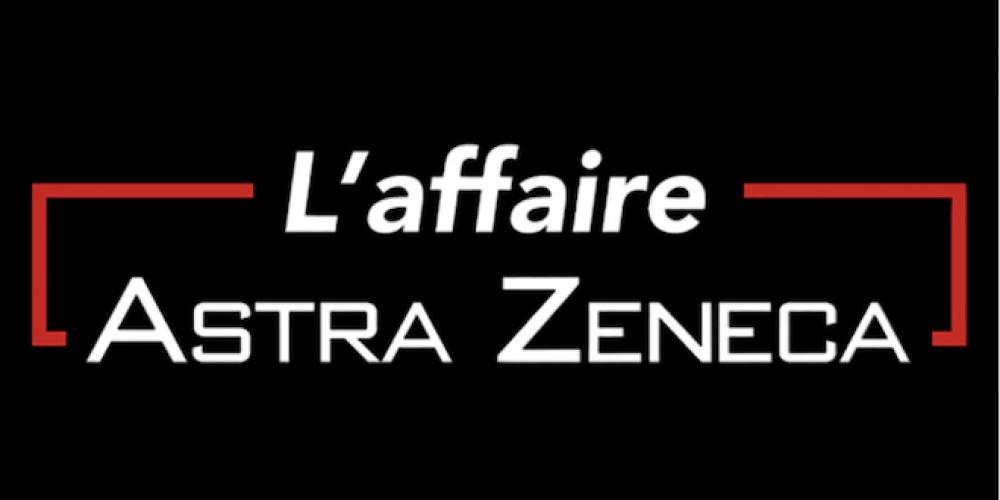 AstraZeneca: des victimes racontent