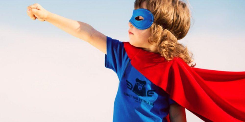 Le secret de l'immunité plus forte des enfants révélé
