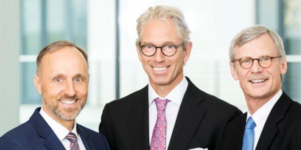 Les médecins libéraux allemands: «Halte à la politique de panique»