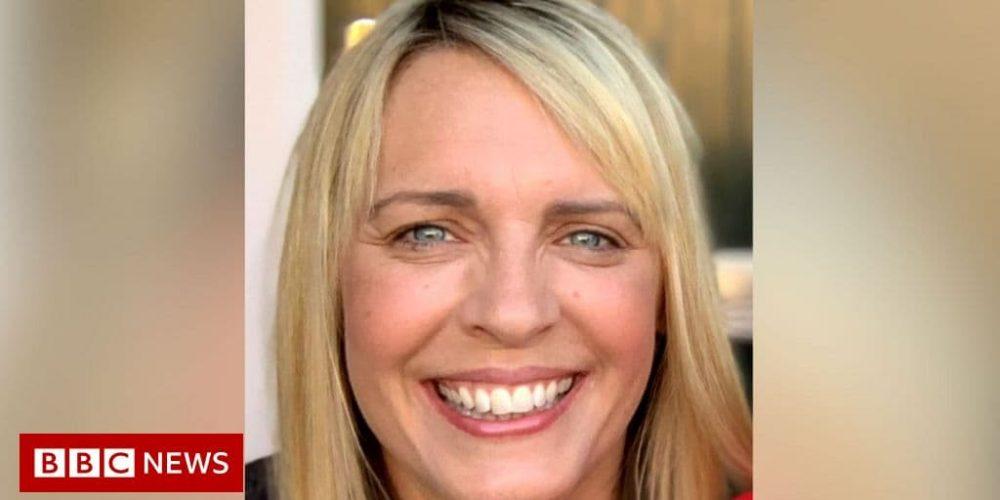 Une présentatrice de la BBC a bien été tuée par le vaccin AstraZeneca
