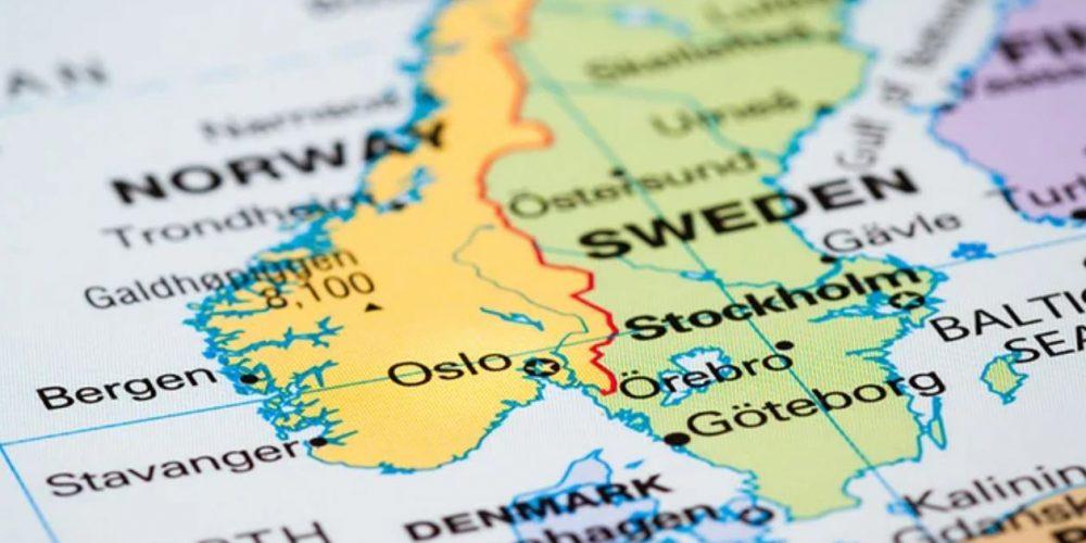 La Scandinavie en finit avec les restrictions, la Norvège reclasse le Covid